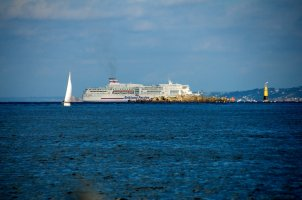 Brittany Ferries jpg