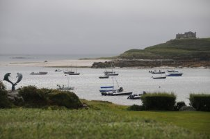 Mooring at Tresco jpg