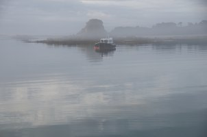 Trawler in the fog jpg
